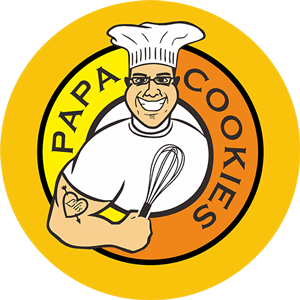 Papa Cookies Cake and Bakery